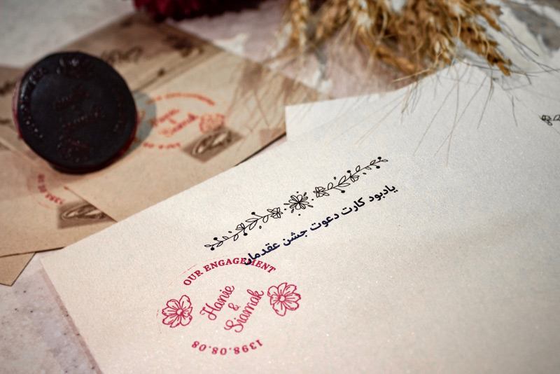 love letters, romintic tips