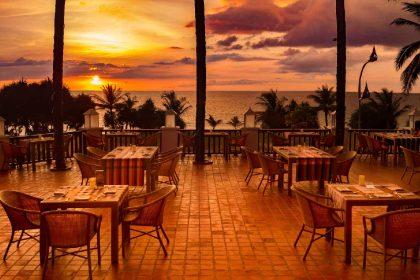 Best Restaurants in Phuket, Authentic Thai Food